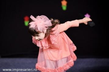 Spectacol Tinere Sperante - Etapa Regională - Club ARLECHIN - 7 iunie 2016 (42 of 375)